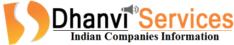 Dhanvi Services