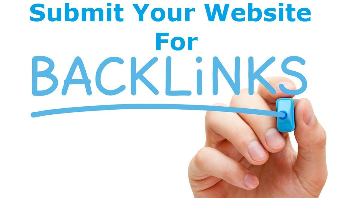 submit your website for backlink Dhanvi Services Dhanviservices