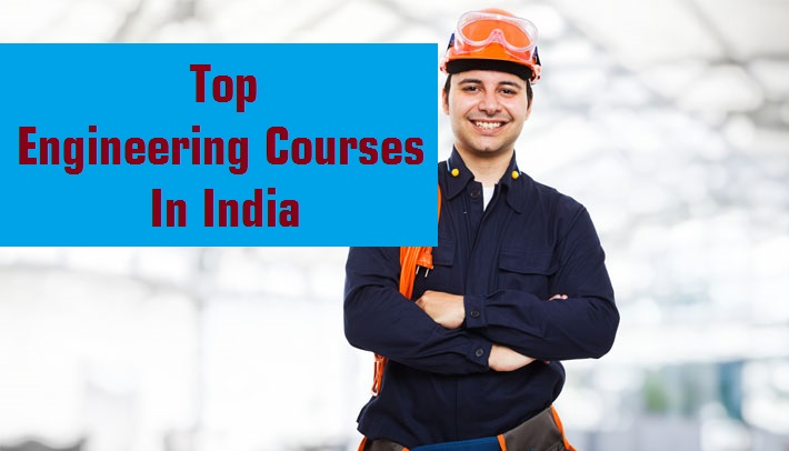 List And Top Engineering Courses In India Dhanvi Services Dhanviservices