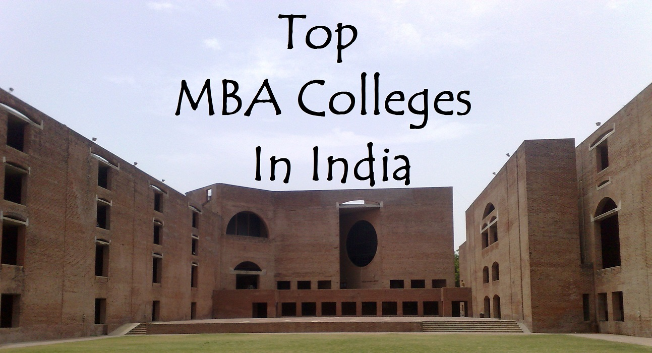 Top MBA Colleges In India Dhanviservices Dhanvi Services